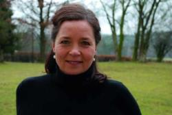 Susanne Donalies-Zeiler, M.A.